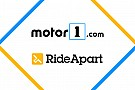 General Motor1.com Acquires Leading Motorcycle Digital  Platform RideApart.com