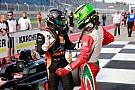 Формула 4 Мик Шумахер проиграл спор за титул на последнем этапе Ф4