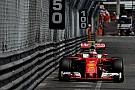 Formula 1 Raikkonen fears tyre struggles will continue in race