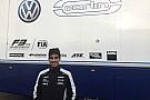 F3 Europe Carlin signs Daruvala for rookie European F3 season