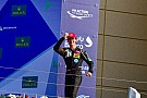 Dubai MRF Challenge: Mick Schumacher harmadik lett az első futamon
