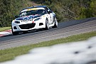 PWC Rivera, Bickers, O'Gorman sweep Touring Car classes