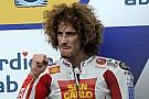 MotoGP Oggi Simoncelli avrebbe compiuto 30 anni: il ricordo di Valentino