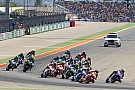 MotoGP Aragon MotoGP: Motorsport.com's rider ratings