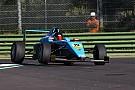 Formula 4 Giacomo Bianchi torna nella F4 Tedesca ad Hockenheim