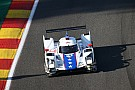 Spa ELMS: Dragonspeed upsets Team WRT to take maiden win