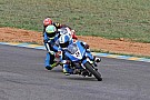Other bike Coimbatore Super Sport: Jagan dominates in TVS 1-2