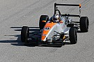 USF2000 Fast, flawless Franzoni conquers Toronto