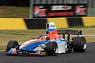 "Other open wheel Formula 5000 concept ""a whole bunch of fun"" says test driver"