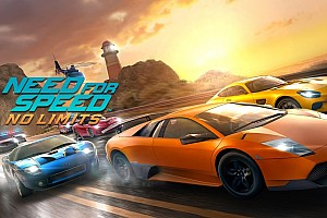 Lil Wayne is megérkezett a Need for Speed: No Limits-be