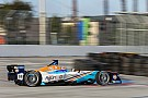 Long Beach ePrix: Da Costa aces Super Pole to snatch top spot