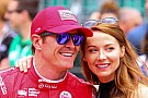 IndyCar Scott Dixon on the Indy 500 and his season so far