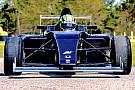 Formula 4 Formula 4 U.S. championship debut pushed back to July