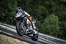 MotoGP KTM to make MotoGP debut in wild-card at Valencia