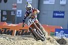 Mondiale Cross Mx2 Sorpresa ad Assen: Prado Garcia vince la Qualifica della MX2!