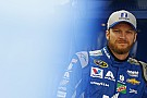 Dale Jr makes public pledge to donate brain to medical research