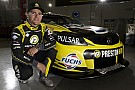 V8 Supercars Holdsworth comeback won't be rushed, says Schwerkolt