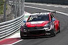 WTCC Vila Real WTCC: Lopez quickest in final practice