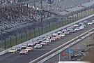 Analysis: Can NASCAR ever make the Brickyard 400 great again?