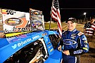 NASCAR Justin Haley claims 2016 NASCAR K&N East title