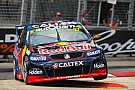 Supercars Sydney 500 Supercars: Van Gisbergen storms to Race 1 pole