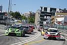 ETCC Nel calendario 2017 ci sono Monza, Nordschleife e Zolder come eventi clou