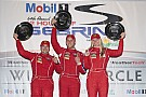 Ferrari commemorates first Sebring victory with first win for 488 GT3