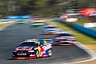 Supercars Ipswich Supercars: Whincup secures pole for Sunday race