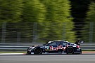 DTM Spielberg DTM: Wittmann heads Blomqvist in first qualifying
