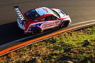 Bathurst 12 Hour: Nissan in control at the half-way mark