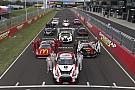 Endurance Bathurst grid already over 50 cars