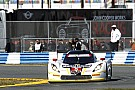 Gary Nelson hoping to lead Action Express to another Rolex 24 win