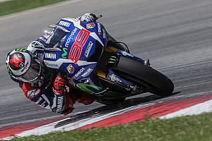 MotoGP Analysis Analysis: Why time is on Lorenzo's side to land a 2017 contract