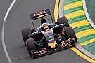 Verstappen insists no tension with Sainz