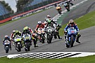 MotoGP Silverstone hopes Circuit of Wales