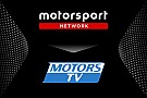 General Motorsport Network acquires Motors TV