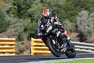 MotoGP Rea, Jerez testlerinin ikinci gününde MotoGP sürücülerini geçti!