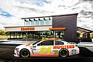 Monster Energy NASCAR Cup Hooters to back Chase Elliott in 2017
