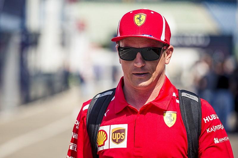 Germania, gran pole di Vettel! Guaio Hamilton: scatta 14°