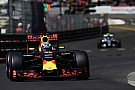 Formula 1 Monaco GP: Ricciardo scores stunning first career pole