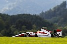 GP3 Red Bull Ring GP3: Leclerc dominates qualifying, leads ART 1-2-3-5