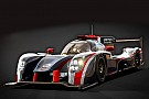 Le Mans United Autosports takes up Le Mans 2017 LMP2 invite