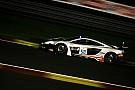 Blancpain Endurance Spa 24: Van Gisbergen puts McLaren on provisional pole