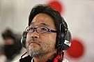 「来年はトラブルを出し切って来る」トヨタ村田モータースポーツユニット開発部長に訊く