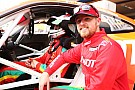 NASCAR XFINITY No Brasil, Allgaier exalta