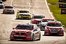 Supercars Supercars confirms 2017 schedule