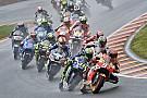 MotoGP MotoGP changes date for 2017 Sachsenring race