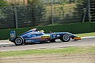 Formula 4 Imola F4: Maini endures tough weekend with lone points finish