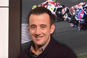 Rodolphe Coiscaud renforce la couverture moto sur Motorsport.com