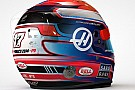 Formula 1 FIA relaxes helmet livery rules for Monaco